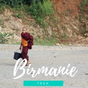 voyager autrement en Birmanie avec Local Xplorer