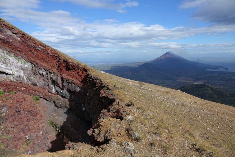 itineraire voyage nicaragua hors des sentiers battus
