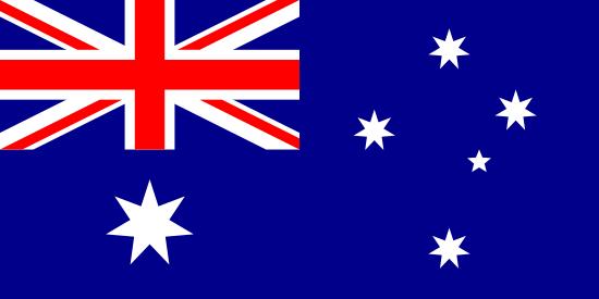 destination Australie avec Local Xplorer