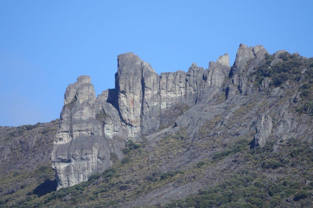 cerro chirippo mont costa rica