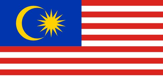 destination malaisie voyage