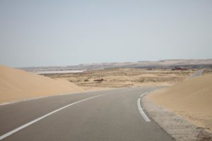Voyager en Afrique hors des sentiers battus avec local xplorer