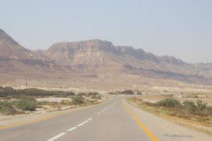 Voyage en Amerique du nord hors des sentiers battus