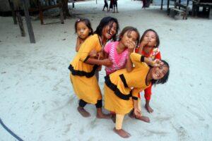 S'enrichir culturellement en voyage avec Local Xplorer