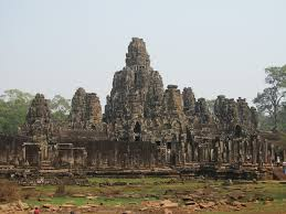 Voyage a Siem Reap l Local Xplorer