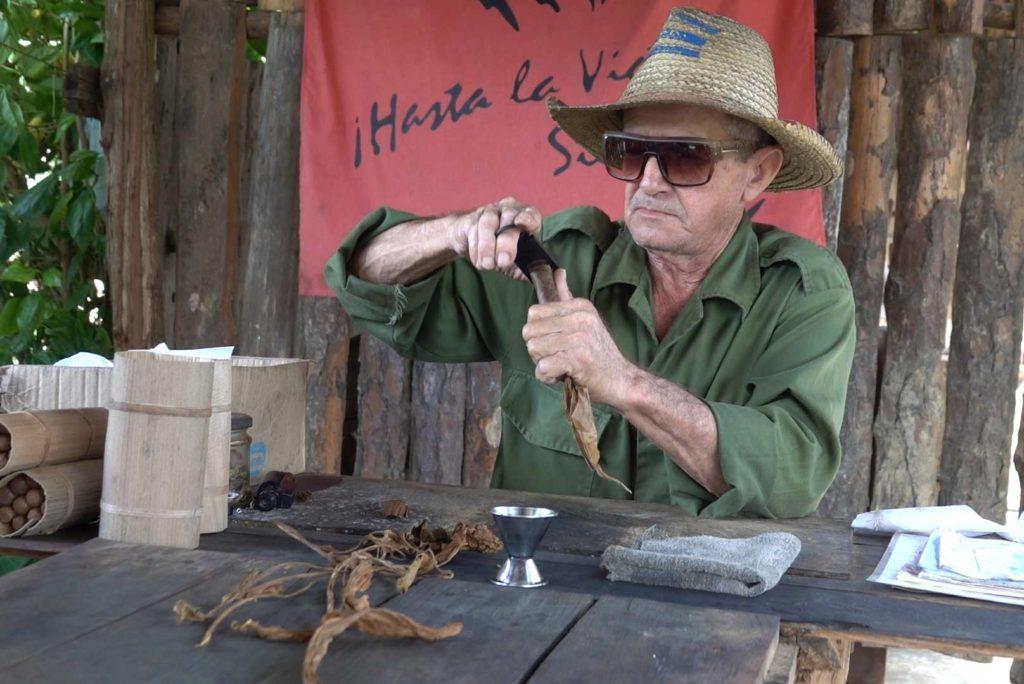 Cigare Cuba