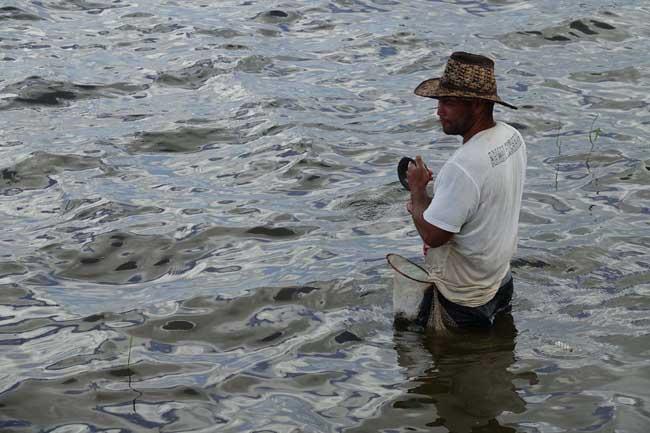 Pêche cubaine l'art de la pêche à cuba