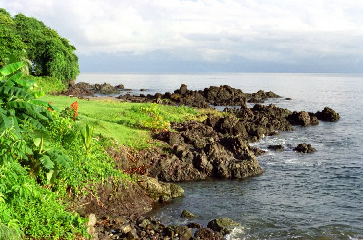 full-drake-bay-beach-rocks