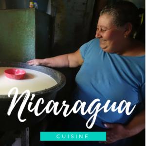 voyager hors des sentiers battus à Miraflor au Nicaragua