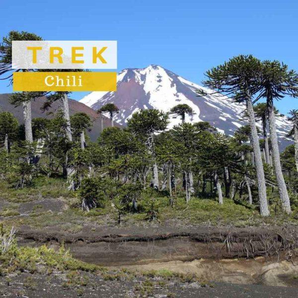 trek conguillo_ VOYAGER HORS DES SENTIERS BATTUS