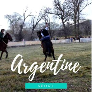 gaucho en argentine_ VOYAGER HORS DES SENTIERS BATTUS
