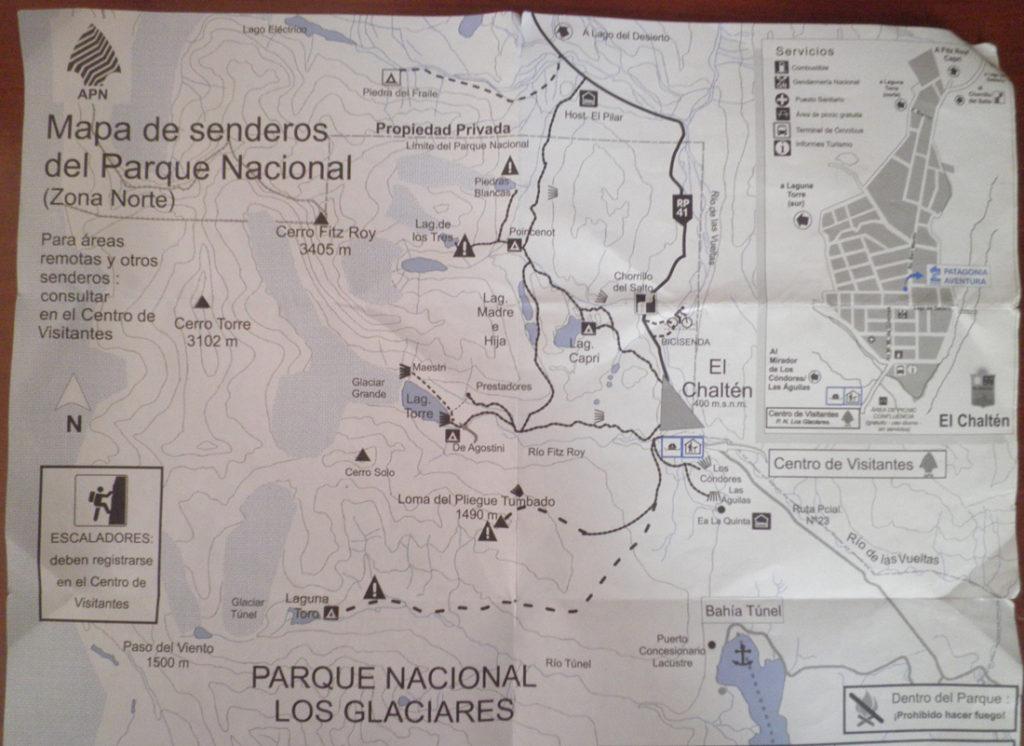 rando-trekking-el-Chalten
